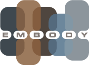 embody logo